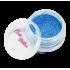 Asa Glitter Azul