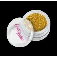 Glitter Puro Ouro
