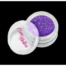 Glitter Puro Violeta
