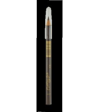 Lápis Delineador de Sobrancelhas  Universal