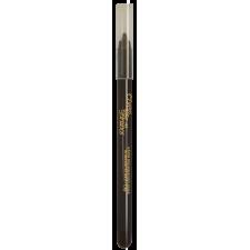 Lápis Delineador de Sobrancelhas