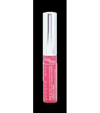 Lip Gloss Lolita