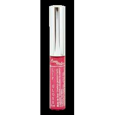 Lip Gloss Melissa