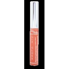 Lip Gloss Tutti Frutti